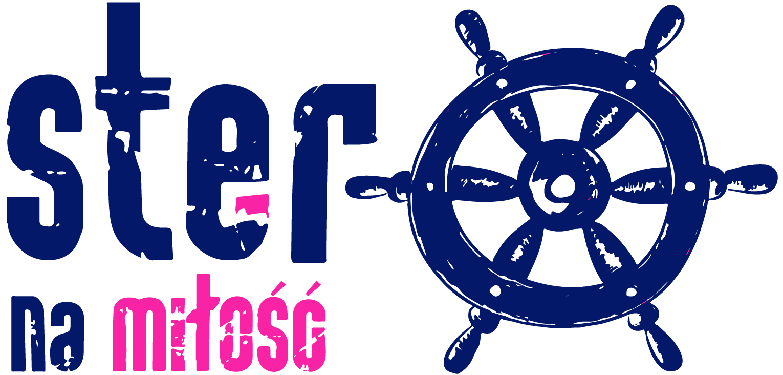Logo Ster na Miłość